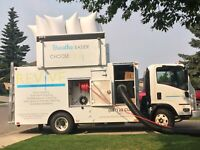 FURNACE AND DUCT CLEANING HANDS DOWN BEST QUALITY
