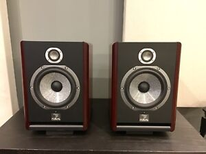 Focal Solo6 Be (pair)