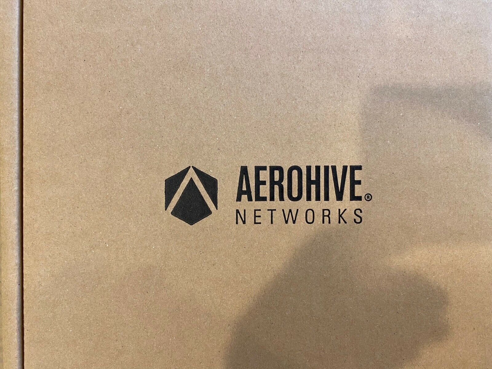NEW Aerohive AP650 AP-650 802.11ax Indoor Wireless Access Po