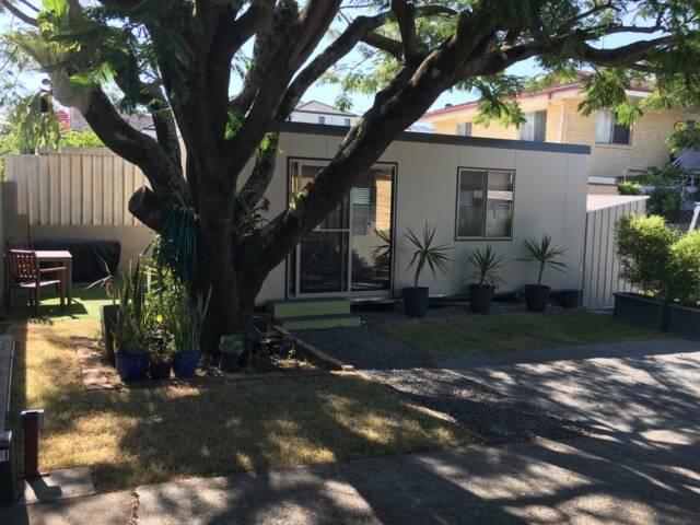 Studio apartment | Property for Rent | Gumtree Australia ...