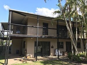 Room for rent Buderim Maroochydore Area Preview