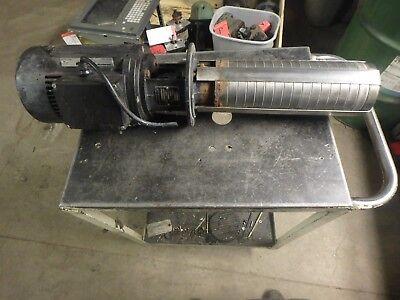 Grundfos Pump Crk2-1507