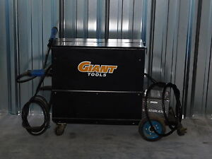 Giant Tools Welder