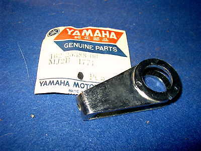 YAMAHA YJ2A 60cc 1966 GEN NOS CHAIN ADJUSTER 162-25388-00