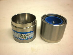 1-98-SS-Wheel-Bearing-Protectors-Buddy-3500-Trailer