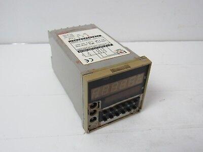 Fotek PS-05P PNP Proximity Sensor NO 10-30Vdc 2491