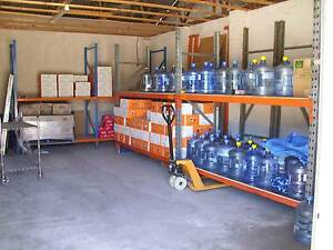 Drinks run for sale Horsley Park Fairfield Area Preview