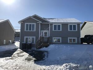 19A Westport Drive – Wheel Chair Accessible Layout with 2 Bdrm