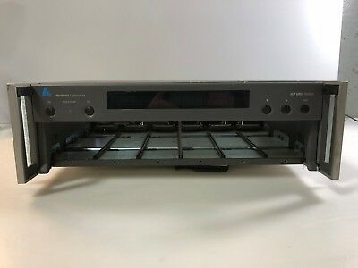 Harmonic Lightwaves Hlp4200wd 20  Chassis Only