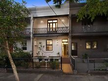 Looking for 4th housemate in the inner west Stanmore Marrickville Area Preview