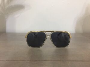 Never Worn Authentic Gucci Glasses