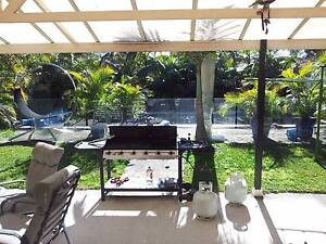 BIG RM IN RESORT STYLE HOME Matraville Eastern Suburbs Preview