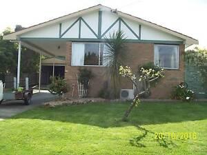 House to Rent Blackmans Bay $410/w Prime Location. Blackmans Bay Kingborough Area Preview