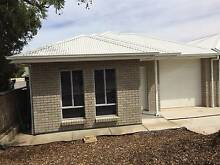 BRAND NEW House for Rent - 3 bedroom 2 bathroom Para Hills West Salisbury Area Preview