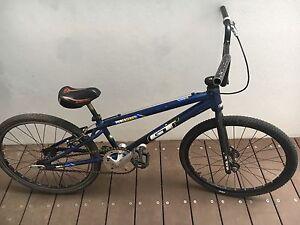 GT BMX BIKE Coffs Harbour Coffs Harbour City Preview