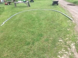 Greenhouse Hoops   Kijiji - Buy, Sell & Save with Canada's #1 Local