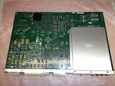 Philips Ie33 Fec Board Front End Controller G.1 Ultrasound 453561278267 Rev A