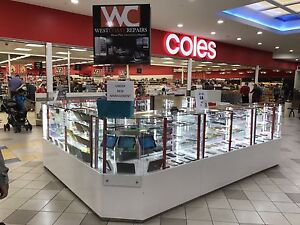 Phone Repairs and Parts for Iphones,IPads, Samsung&more from $25 Alexander Heights Wanneroo Area Preview