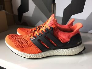Ultra Boost 1.0 - size 10.5