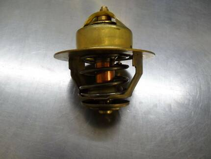 Toyota Landcruiser Genuine Thermostat New Part Rosewood Ipswich City Preview