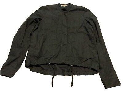 Helmut Lang Black Jacket Size S