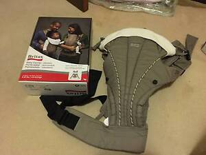 Britax Baby Carrier Maylands Bayswater Area Preview