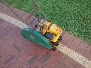 LAWN EDGER GOOD CHEAPIE Coogee Cockburn Area Preview