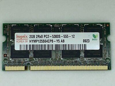 30 Mk2 CF-30 2GB RAM for Panasonic Toughbook 30 Mk1 CF-30 B3 30 Mk3 CF-30