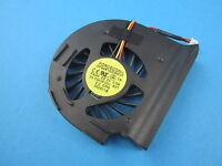 Original Dell Inspiron M5030 N5030 M5020 N5020 Fan 0M0J50 M0J50 DFS481305MC0T