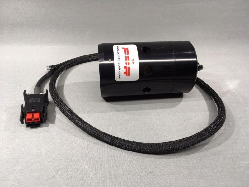 PDR IR-XT5PL XT5 PL Rework Station Heating Unit Lamp