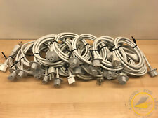 **Wholesale** Lot of 15 Apple Power Cables