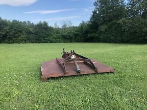 Brush Mower | Kijiji in Ontario  - Buy, Sell & Save with