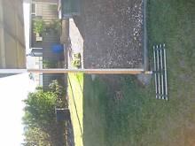 spreader rake Tamworth 2340 Tamworth City Preview
