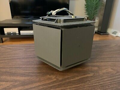 Bang and Olufsen Beolab Penta Amplifier
