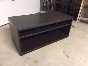 IKEA TV Cabinet Shell Cove Shellharbour Area Preview
