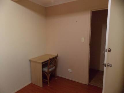 Room for rent in algester Algester Brisbane South West Preview