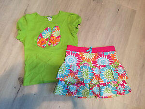 Girls Outfits. Size 7/8. Take both $15