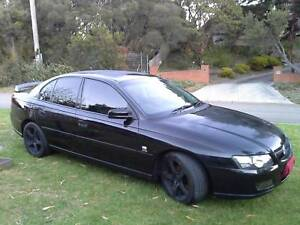 Vz commodore boot spoiler cars vehicles gumtree australia free vz commodore boot spoiler cars vehicles gumtree australia free local classifieds fandeluxe Images