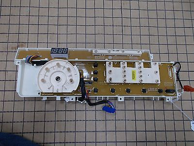 LG Tromm Washer Control Board 6870EC9141A   6871EC2041A  **30 DAY WARRANTY