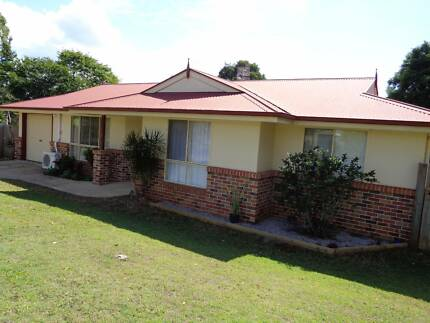 HOME WITH BEAUTIFUL GLASS HOUSE MOUNTAIN VIEWS Glass House Mountains Caloundra Area Preview