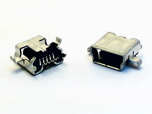 mini-usb-charging-port-plug-smt-connector-jack-blackberry-8800-8810-8820-8830