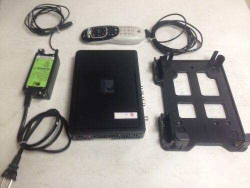DirecTV H25-100 Satellite Receivers with Power Supplies -