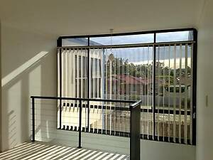 VIEW THIS LAST ! 3B x 2BTH x DBLE GARAGE. STORE.PATIO + NTH COURT Midland Swan Area Preview
