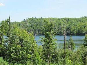 Terrain - à vendre - Cantley - 19044619 Gatineau Ottawa / Gatineau Area image 3