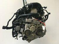6 gang getriebe 4x4 Audi TTs  2,0Tsi  code SRD nur 5,415 km Nordrhein-Westfalen - Kleve Vorschau