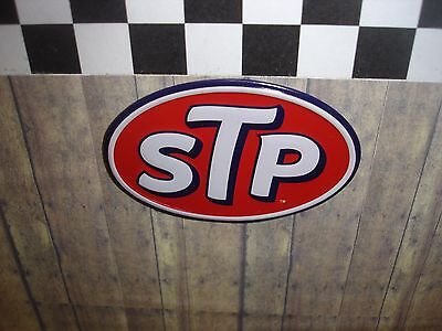 SIGN - STP - Metal Construction - 1/18 & 1/24 Scale Diorama