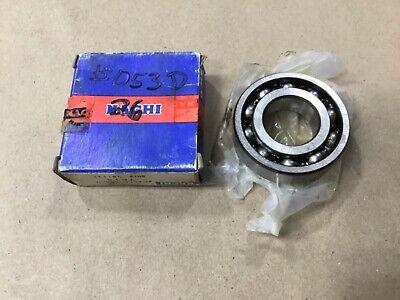 Nachi 7r14 Roller Bearing 482076-205-u 053d26