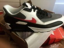 air max 90 size 12 Banksia Rockdale Area Preview
