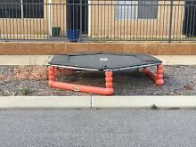 FREE trampoline Armadale Armadale Area Preview