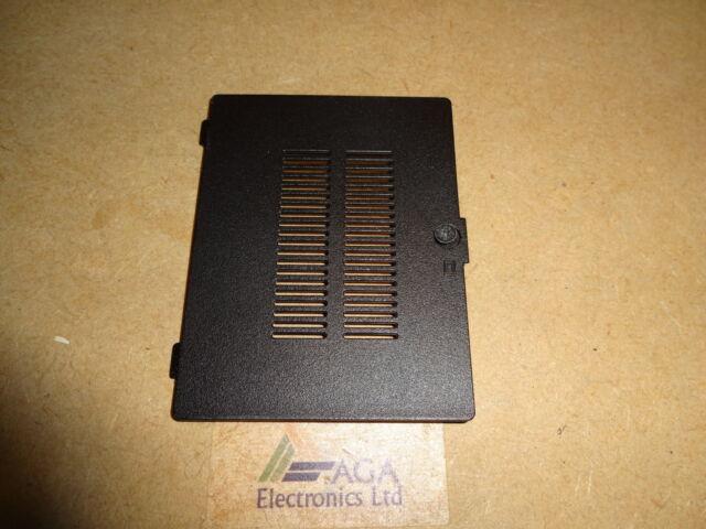 Toshiba Satellite Pro A200 Laptop Memory / RAM Cover. P/N: AP019000810